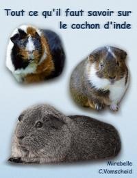 Tout ce qu il faut savoir sur le cochon dInde nouvelle edition.pdf