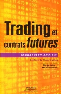 Trading et contrats Futures.pdf