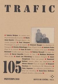 Trafic N° 105, printemps 20.pdf