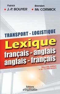 Transport-logistique : lexique français-anglais anglais-français.pdf