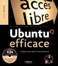 Ubuntu efficace.pdf