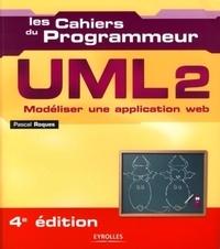 Pascal Roques - UML2.