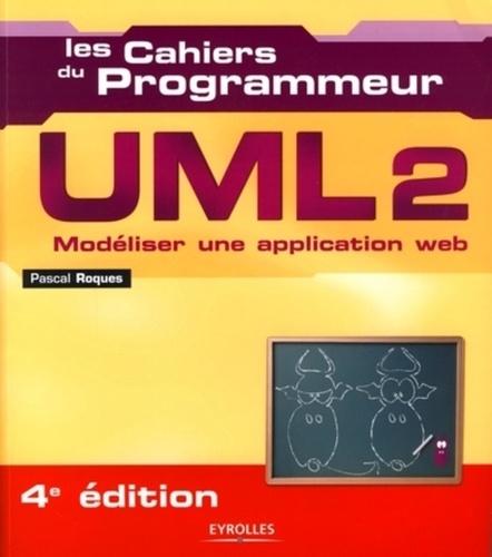 UML2 4e édition