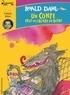 Roald Dahl - Un conte peut en cacher un autre. 1 CD audio