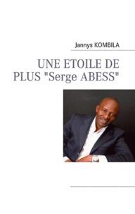 Jannys Kombila - Une étoile de plus.
