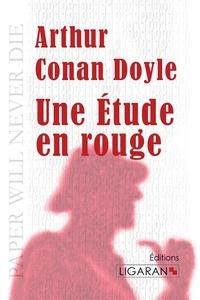 Une étude en rouge.pdf