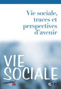 Vie Sociale N° 1, 2013.pdf
