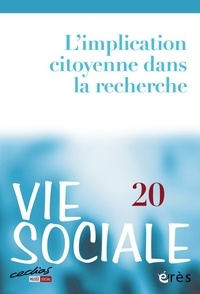 Vie Sociale N° 20.pdf