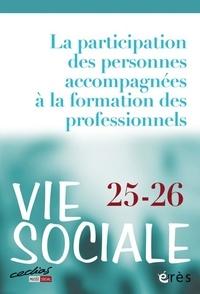 Vie Sociale N° 25-26.pdf