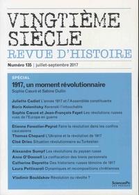 Vingtième siècle N° 135, juillet-sept.pdf
