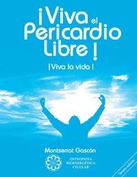 Viva el pericardio libre! - Viva la vida!.pdf