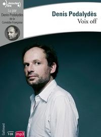 Voix off.pdf