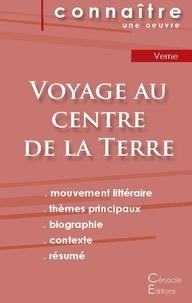 Voyage au centre de la Terre - Fiche de lecture.pdf