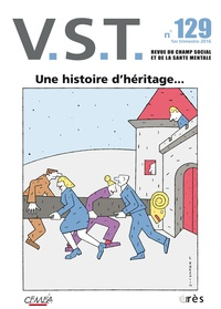 VST N° 129, 1er trimestr.pdf