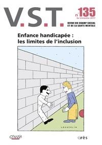 VST N° 135.pdf