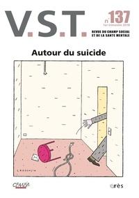 VST N° 137.pdf