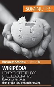 Guy Delsaut - Wikipédia, l'encyclopédie libre et collaborative - Retour sur le succès d'un projet totalement innovant.