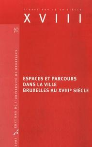 XVIII N° 35.pdf