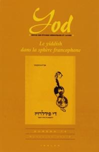 Yod N° 16.pdf