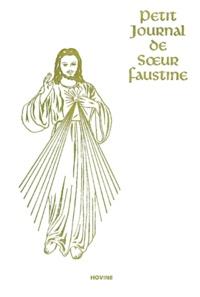 Soeur Faustine - .