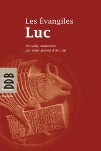 Evangile selon Luc.pdf