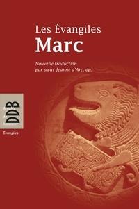 Téléchargements complets d'ebook Evangile selon Marc
