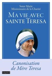Ma vie avec sainte Teresa.pdf