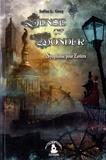 SoFee L. Grey - Sense of Wonder - Symphonie pour Envers.