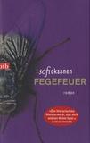 Sofi Oksanen - Fegefeuer.