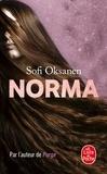 Sofi Oksanen - Norma.
