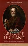 Sofia Boesch Gajano - Grégoire le Grand - Aux origines du Moyen Age.