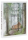 Sofia Borges et Sven Ehmann - Hide and Seek - The Architecture of Cabins and Hide-Outs.