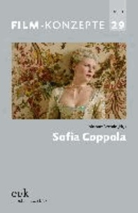 Sofia Coppola.