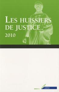 Les huissiers de justice.pdf