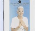 Christine Muller - Les 72 Anges au Quotidien : Angéologie Traditionnelle, volume 1 - CD-audio.