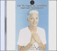 Christine Muller - Les 72 Anges au Quotidien : Angéologie Traditionnelle, volume 3 - CD-audio.