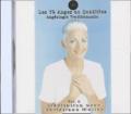 Christiane Muller - Les 72 Anges au quotidien : Angéologie traditionnelle - CD audio Volume 4.