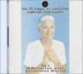 Christiane Muller - Les 72 Anges au quotidien : Angéologie traditionnelle - CD audio Volume 5.