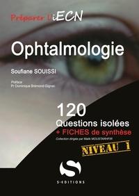 Ophtalmologie - 120 questions isolées + fiches de synthèse.pdf