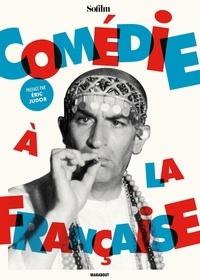 Sofilm - Comédies à la française.
