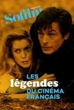 Sofilm - Les légendes du cinéma français.