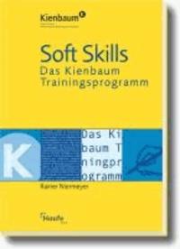 Soft Skills - Das Kienbaum Trainingsprogramm.