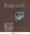 Sogreah - Sogreah - La passion d'un métier.