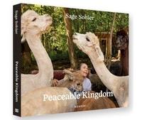 Sohier Sage - Peaceable kingdom.