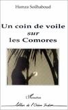 Soilhaboud - Un coin de voile sur les Comores.