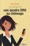 Soisic Navalo - Journal d'une quadra DRH au chômage.