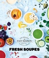 Fresh soupes.pdf