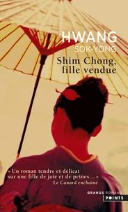 Shim Chong, fille vendue.pdf