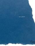 Sol Lewitt - Sol lewitt d100 works /anglais.