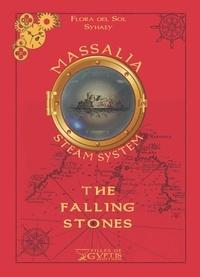 Sol syhaey/flora Del - The falling stones.